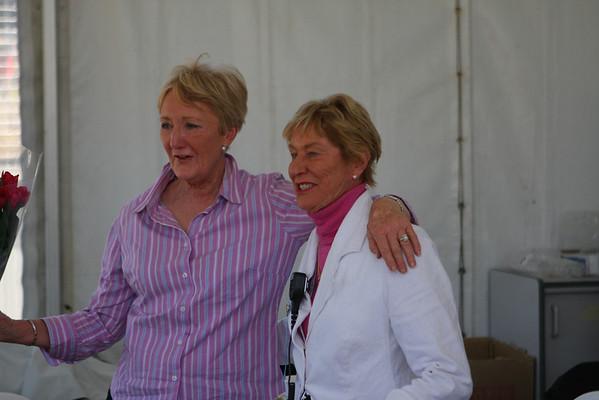2009 10 03 Perth Royal Show Gratis