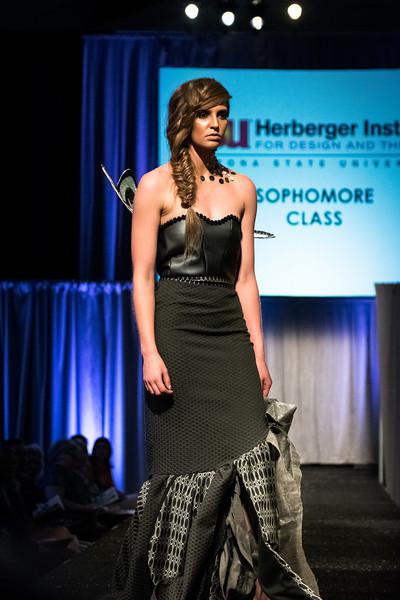 IIDA Couture 2014-162.jpg
