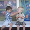 Children : 1 gallery with 198 photos