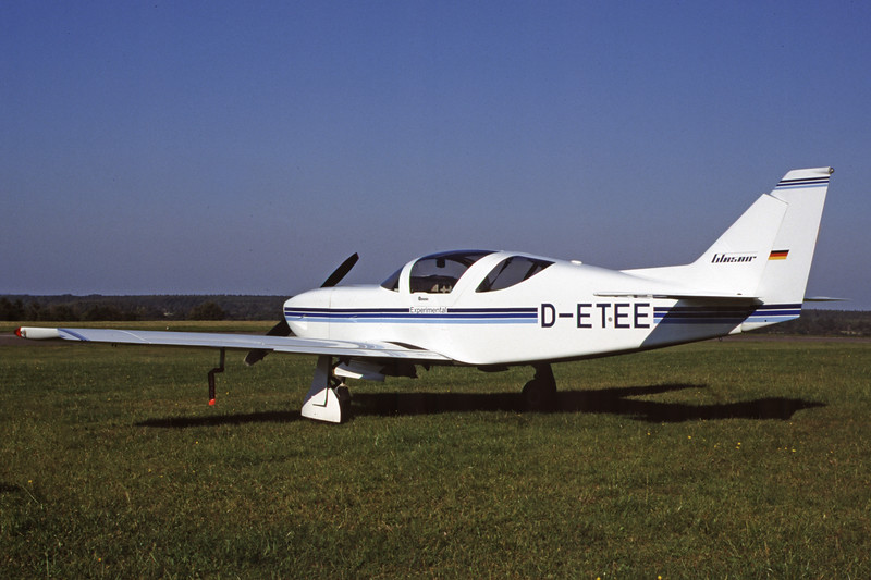 D-ETEE-GlasairII-Private-EDXM-2000-09-24-JF-46-KBVPCollection.jpg