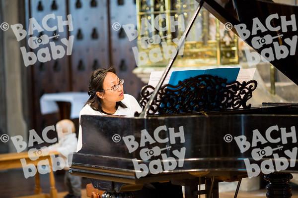 Bach to Baby 2017_Helen Cooper_Pimlico_2017-14-09-4.jpg