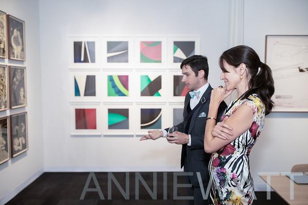Oct. 24, 2018  Gallery 2 - Fine Art Print Fair
