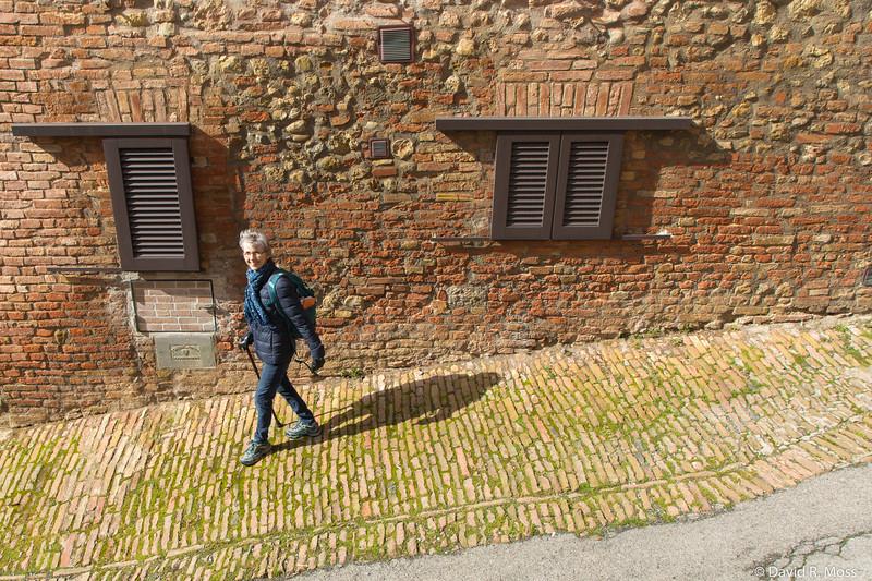 Siena2018March-0346.jpg