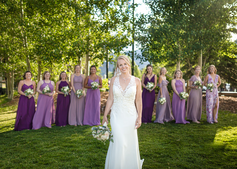 7.27.19 Allie and Andy-379.jpg
