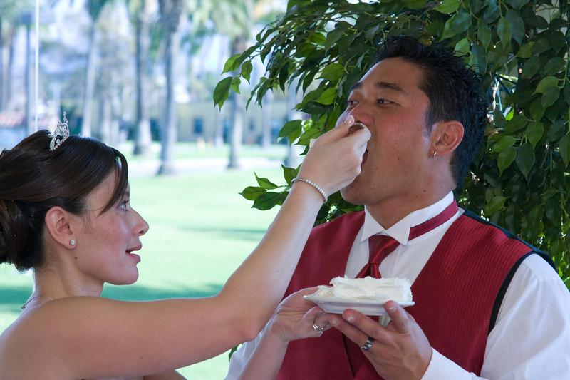 0901_Todd Erin Wedding_7731.jpg