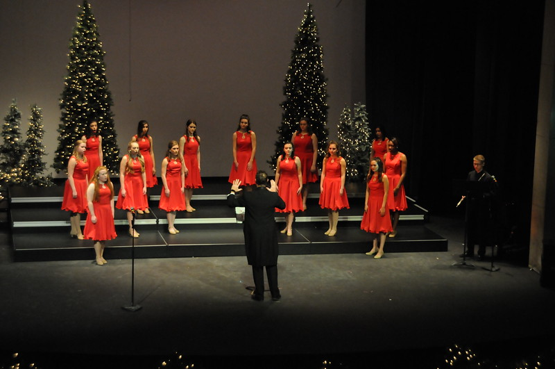 2017_12_06_VocalConcert031.JPG