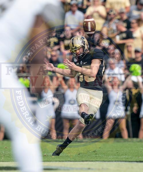 Purdue-Vanderbilt 9-7-19