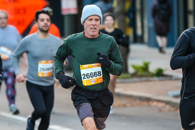 2019 Richmond Marathon 007.jpg