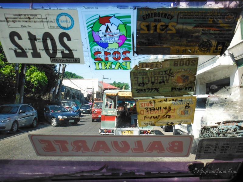 Philippines-Jeepneys.jpg