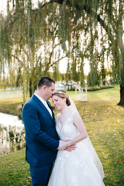 Caitlyn and Mike Wedding-552.jpg