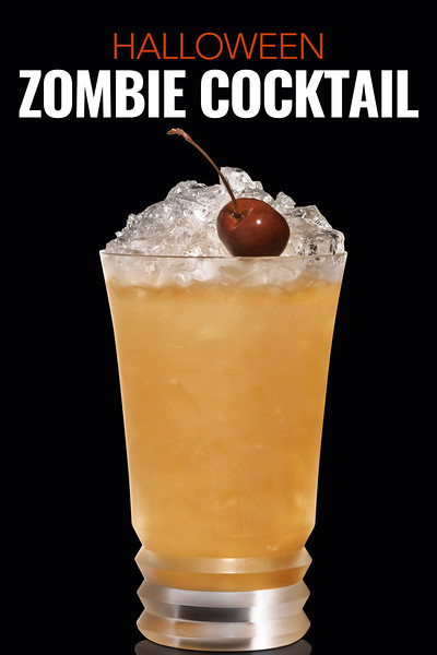 zombie cocktail pin.jpg