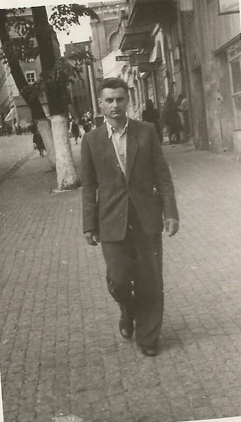 1947_00_00