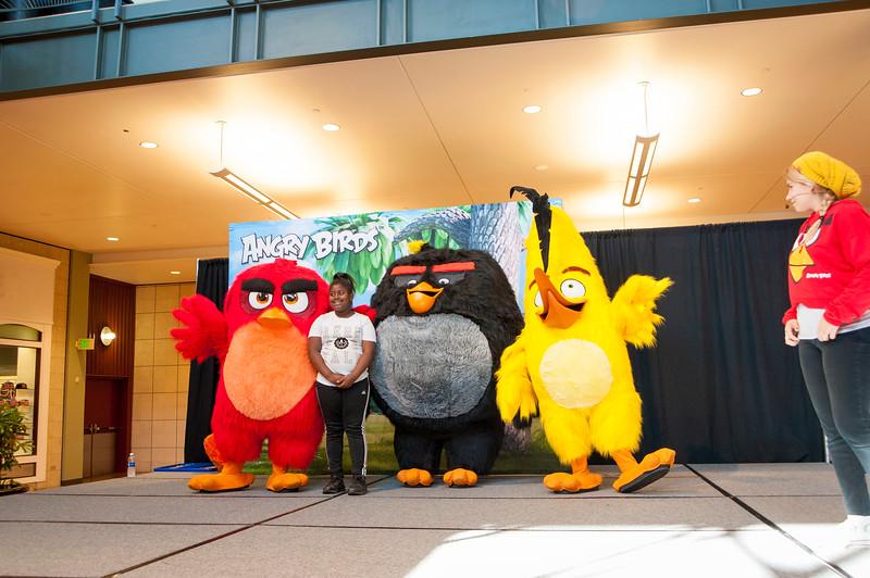 Angry Birds StoneCrest Mall 213.jpg