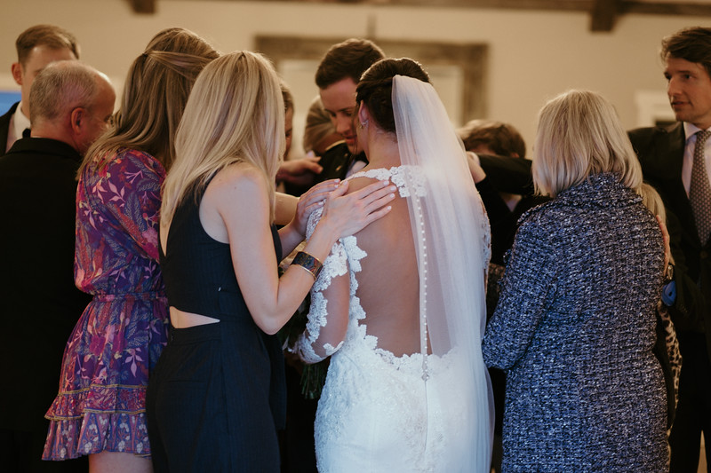 Highum-Wedding-208.jpg