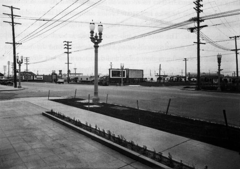 1931_CityCentertoRegionalMall_069.jpg