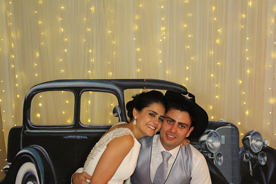 Juan & Elena
