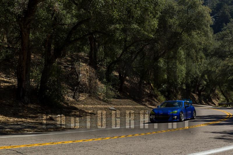20180407_Palomar Mountain_0170.jpg