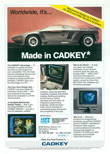 Cadkey0008