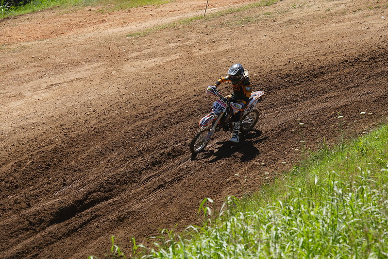 FCA Motocross camp 20170866day2.JPG