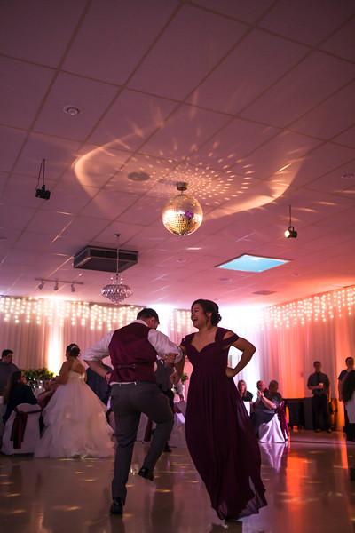 Marissa & Kyle Wedding (775).jpg