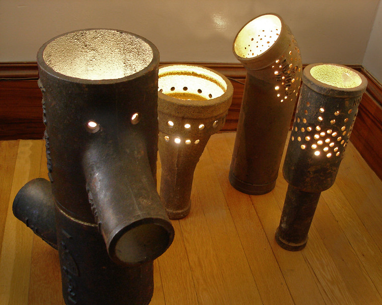 pipe lights.jpg