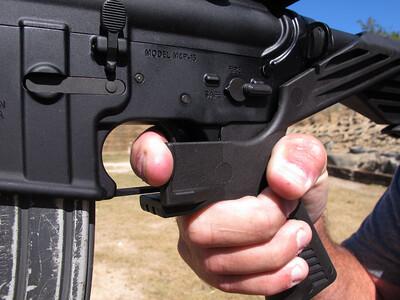 guncontrol-group-sues-bump-stock-makers-sellers