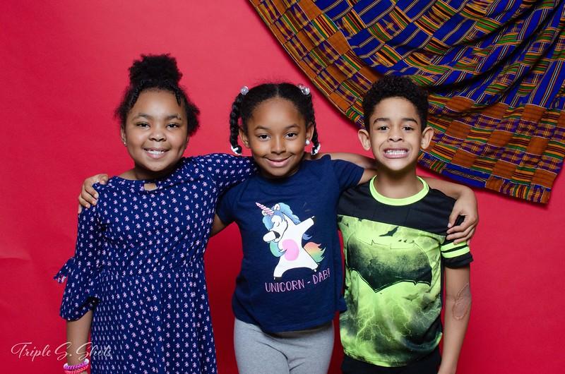 Kwanzaa Photo Booth-26.JPG
