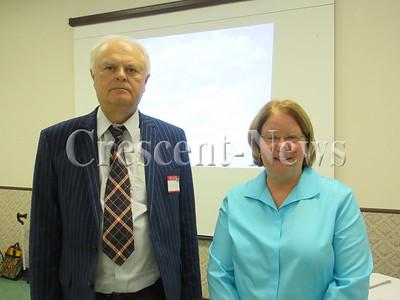 10-20-16 NEWS retired teachers