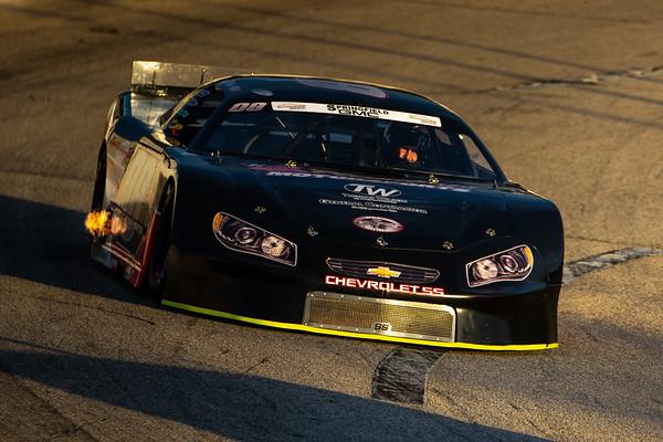 GSPSS - Lee USA Speedway 7-6