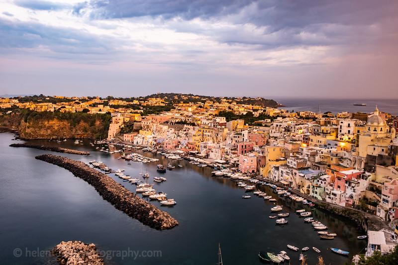 Naples & Procida all-176.jpg