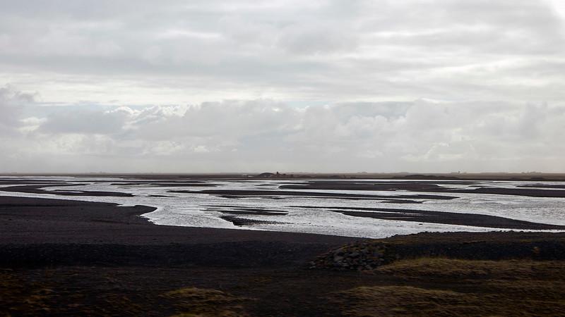 Iceland_39A9011_1.jpg