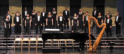 Choral02-005.jpg