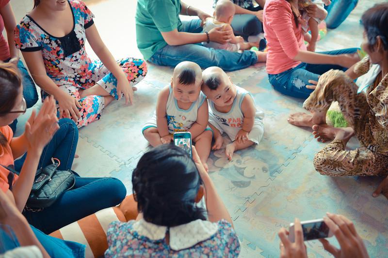 vietnam orphans (48 of 134).jpg