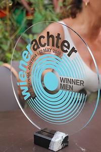 2018-5 Wiener Achter