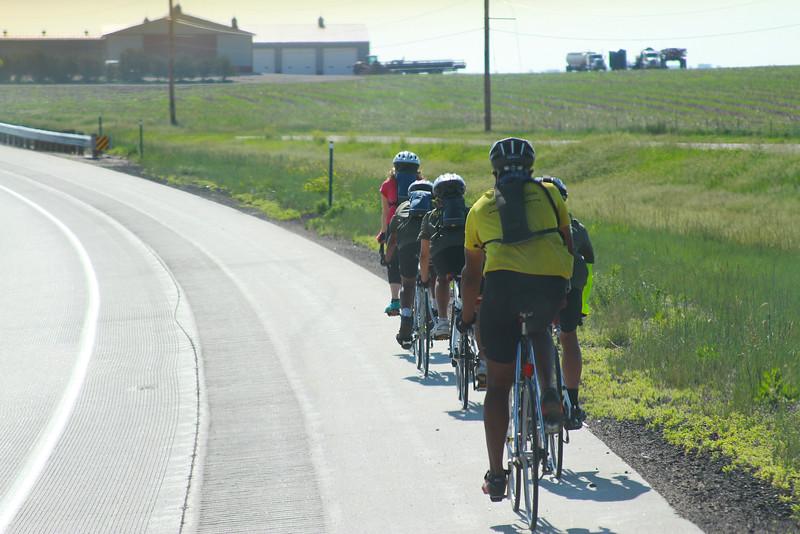 Day 20 Riding_6236_1.jpg