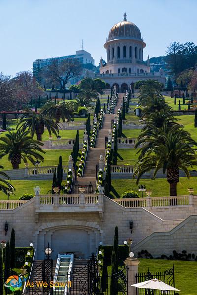 Haifa-0782.jpg