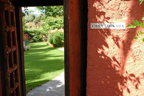 Casa-Rosada---Orgiva
