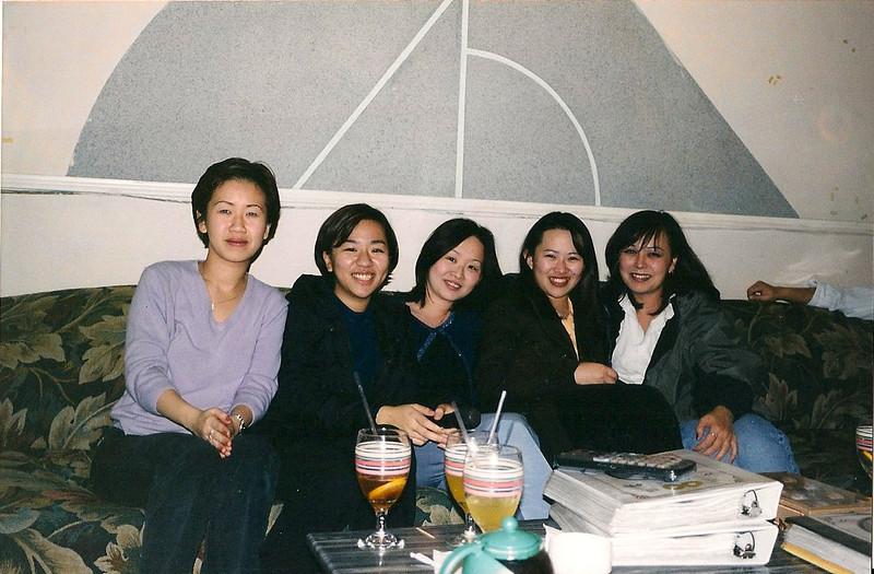 1999_1.jpg