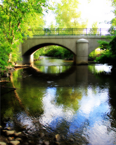 Bridge Paint Creek mi.jpg