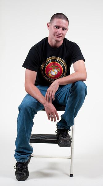 20120929-Conner Gibbons-9610.jpg