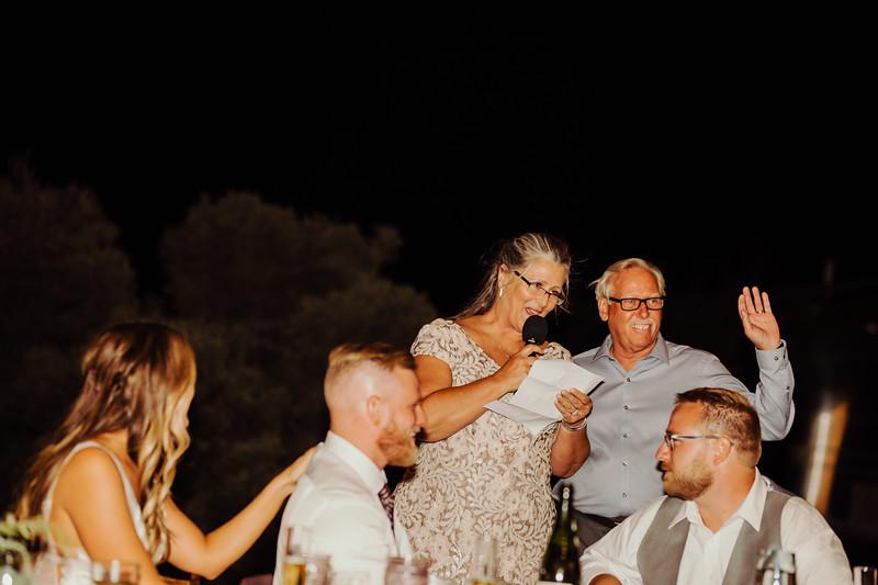 Elise&Michael_Wedding-Jenny_Rolapp_Photography-1058.jpg