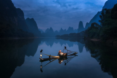 Guilin Province