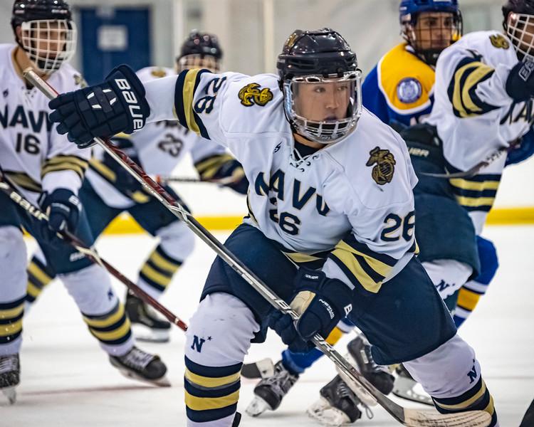 2019-10-05-NAVY-Hockey-vs-Pitt-27.jpg