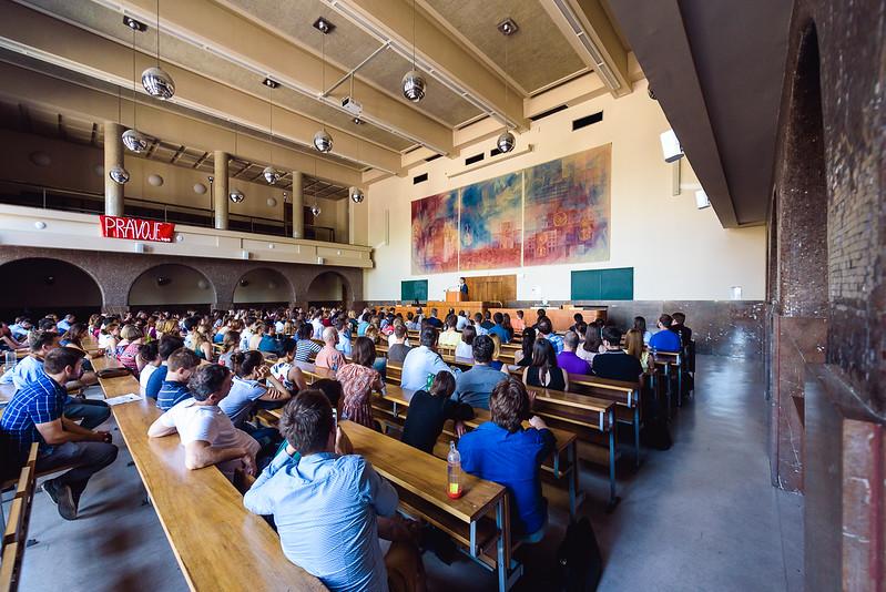 SDGs019_foto_www.klapper.cz.jpg