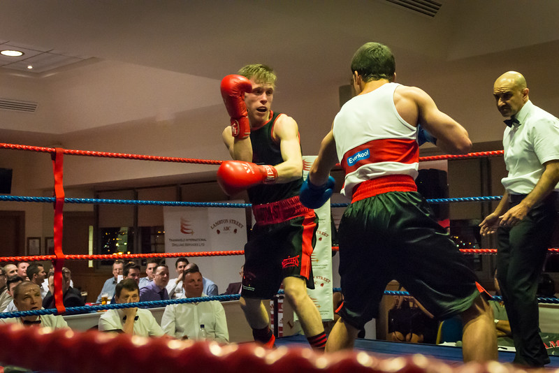 -Boxing Event March 5 2016Boxing Event March 5 2016-18920892.jpg