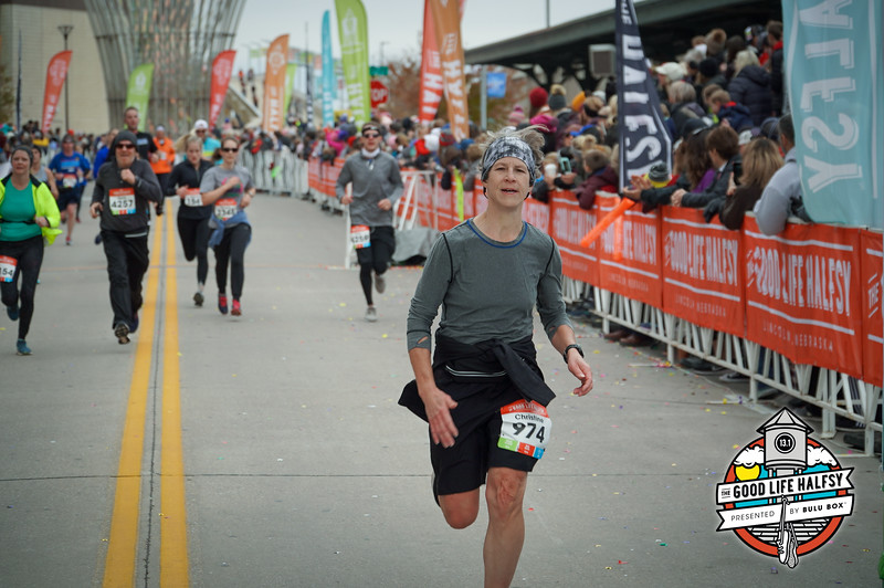 Finish-Nate-8191.jpg