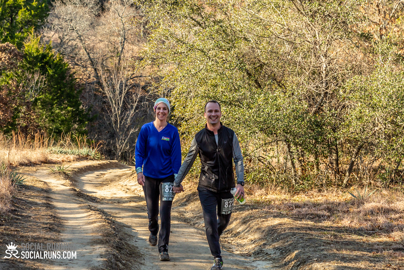 SR Trail Run Jan26 2019_CL_5083-Web.jpg