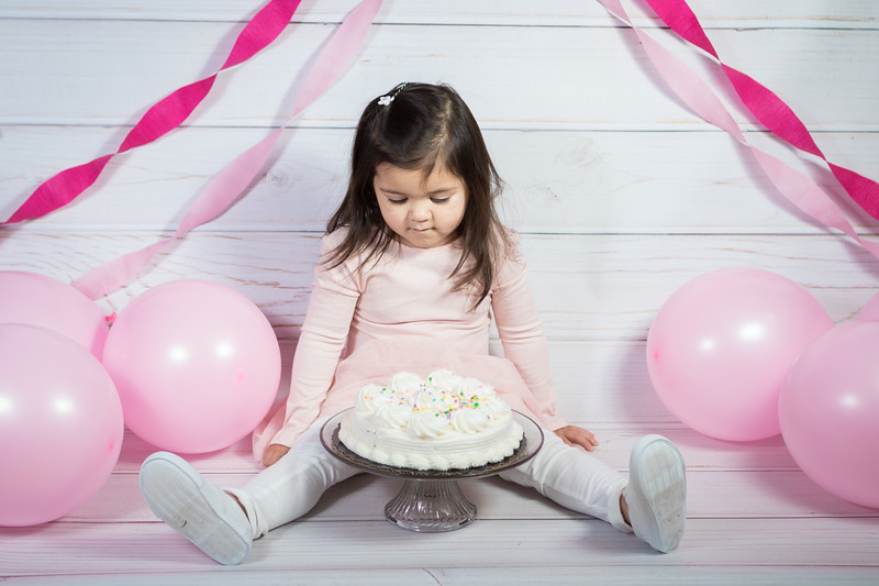 Leila cake smash birthday -16.jpg