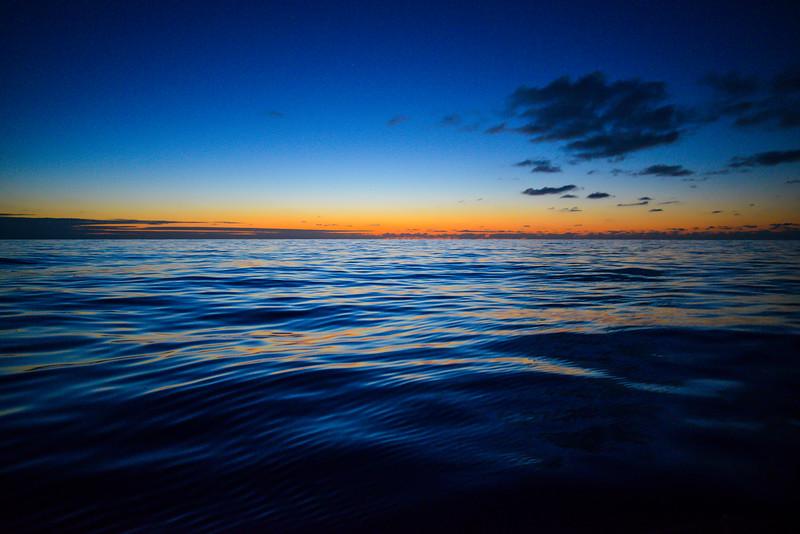 Pacific Ocean Sunrise-6.jpg