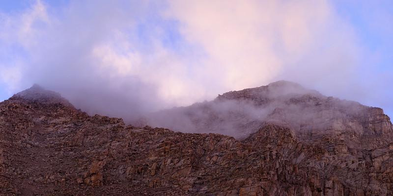 076-mt-whitney-astro-landscape-star-trail-adventure-backpacking.jpg